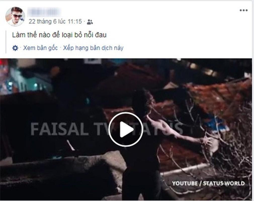 """Hau ra MV, """"co dau 65"""" cung chong Pakistan tiet lo dieu gay sot-Hinh-9"""