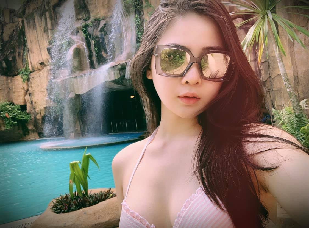 """Hot girl so 1"" Da Nang khoe sac khien dan tinh khong phai that vong-Hinh-11"