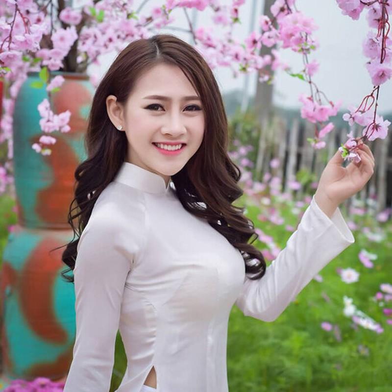 Do do giau cua loat hot girl Viet noi tieng tu lam hai Youtube-Hinh-12