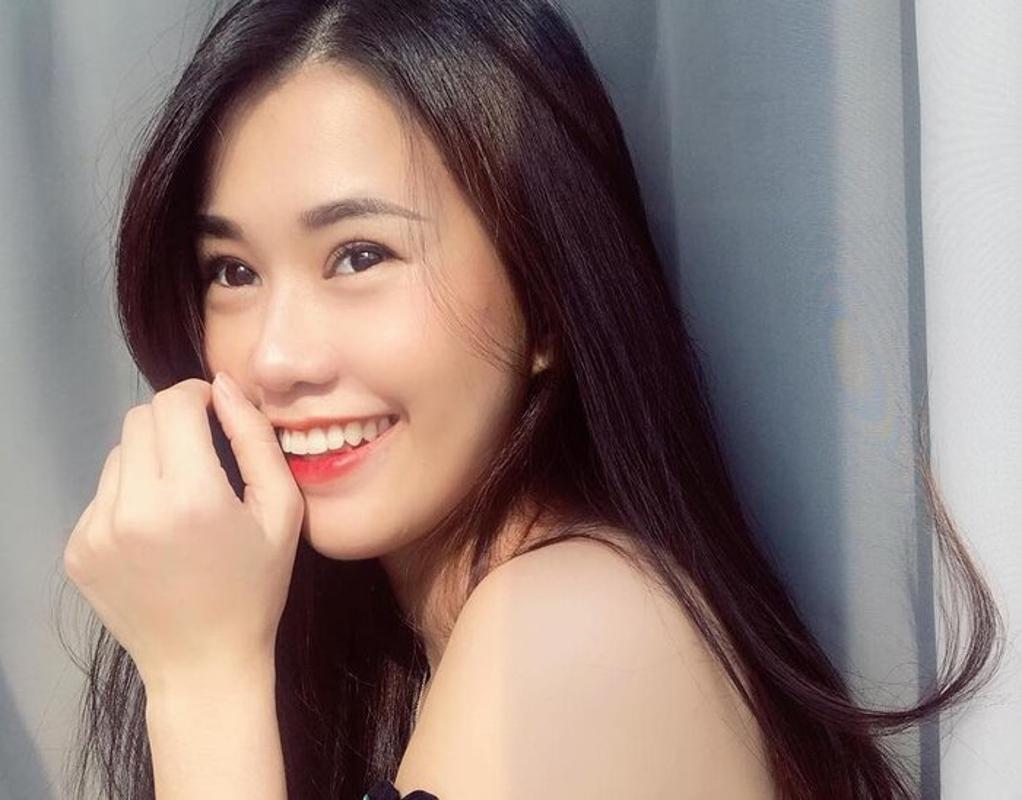 Do do giau cua loat hot girl Viet noi tieng tu lam hai Youtube-Hinh-2