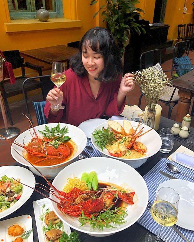 5 blogger noi nhat Viet Nam duoc bao Trung goi ten la ai?-Hinh-10