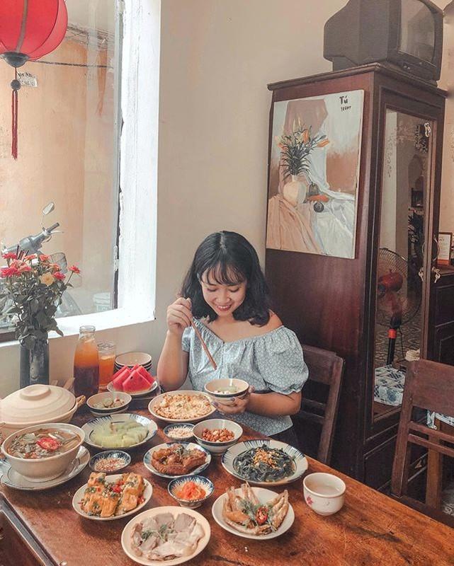 5 blogger noi nhat Viet Nam duoc bao Trung goi ten la ai?-Hinh-11
