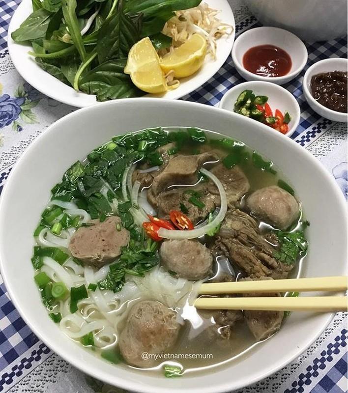 5 blogger noi nhat Viet Nam duoc bao Trung goi ten la ai?-Hinh-13