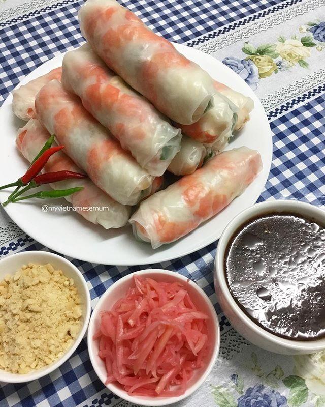 5 blogger noi nhat Viet Nam duoc bao Trung goi ten la ai?-Hinh-14