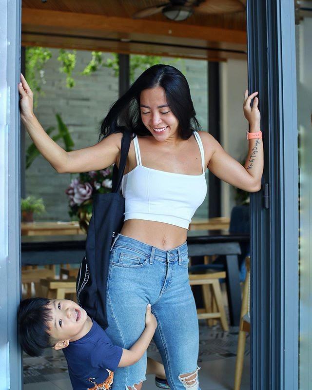 5 blogger noi nhat Viet Nam duoc bao Trung goi ten la ai?-Hinh-8