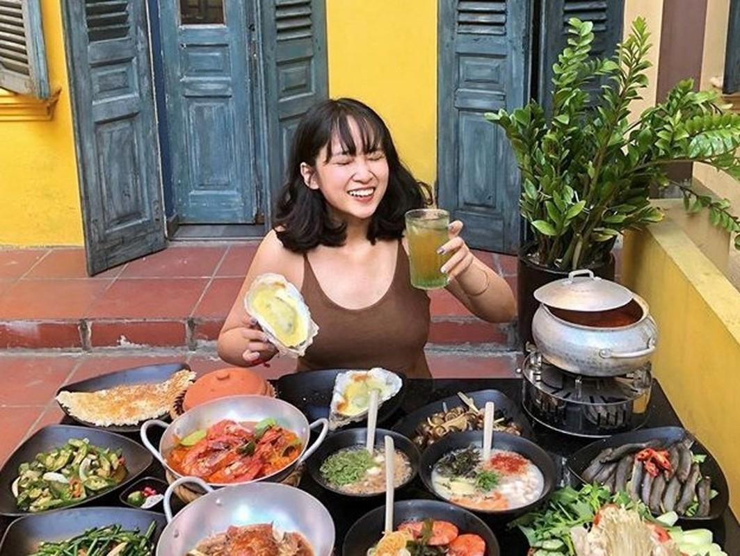 5 blogger noi nhat Viet Nam duoc bao Trung goi ten la ai?-Hinh-9