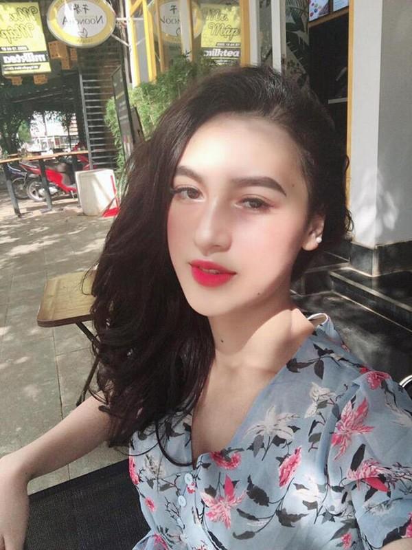 "Bi nham la con lai, dan hot girl Viet co luong theo doi ""khung""-Hinh-10"