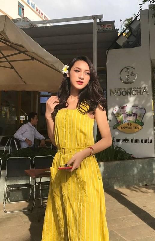 "Bi nham la con lai, dan hot girl Viet co luong theo doi ""khung""-Hinh-12"