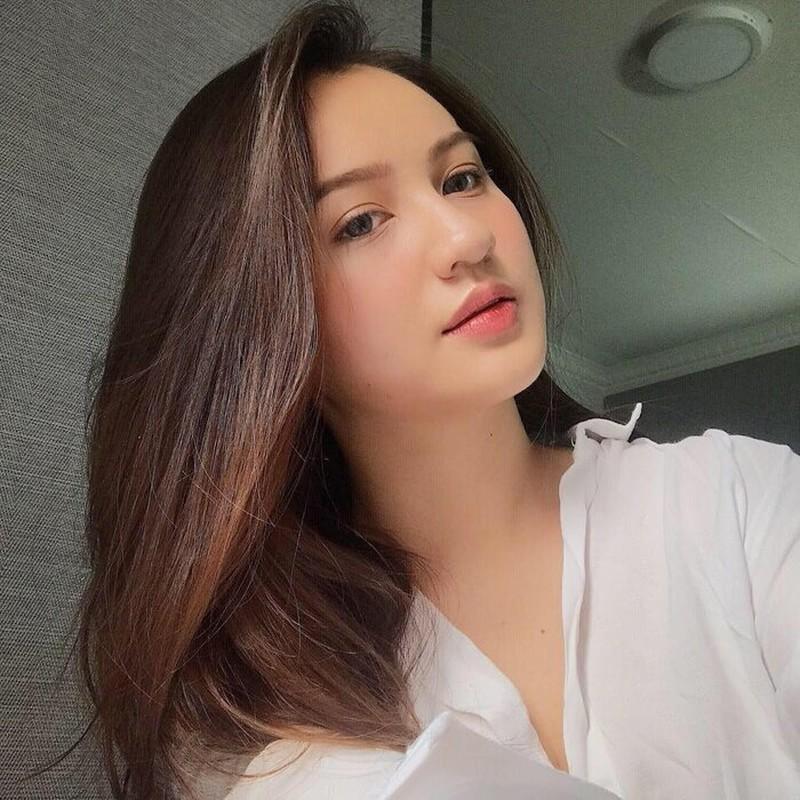"Bi nham la con lai, dan hot girl Viet co luong theo doi ""khung""-Hinh-3"