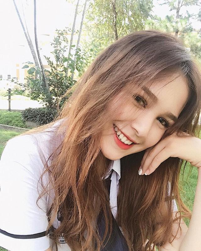 "Bi nham la con lai, dan hot girl Viet co luong theo doi ""khung""-Hinh-5"
