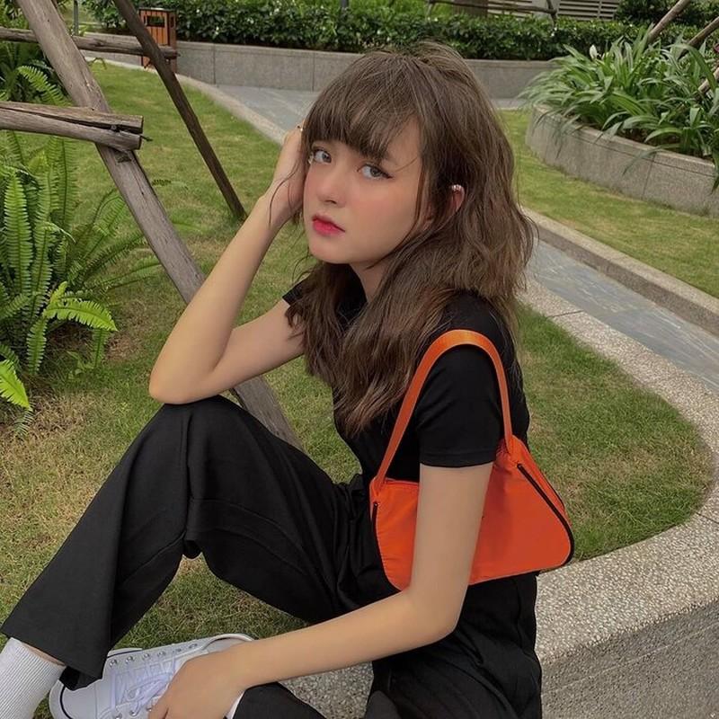"Bi nham la con lai, dan hot girl Viet co luong theo doi ""khung""-Hinh-9"