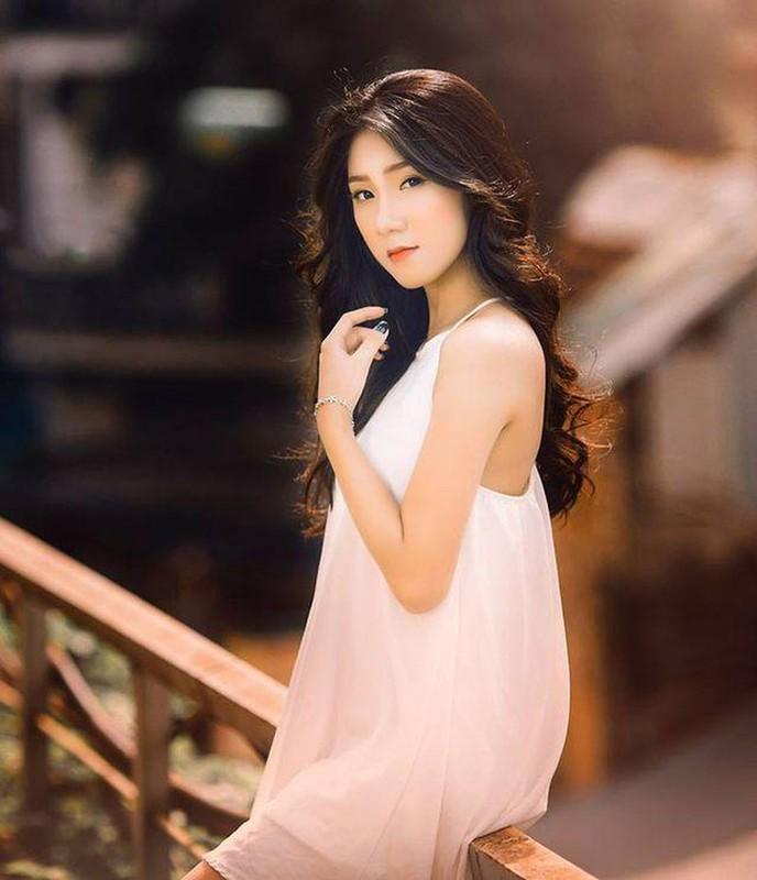 Hoc vien Tai chinh dia chi co dan my nhan tai sac ven toan-Hinh-11
