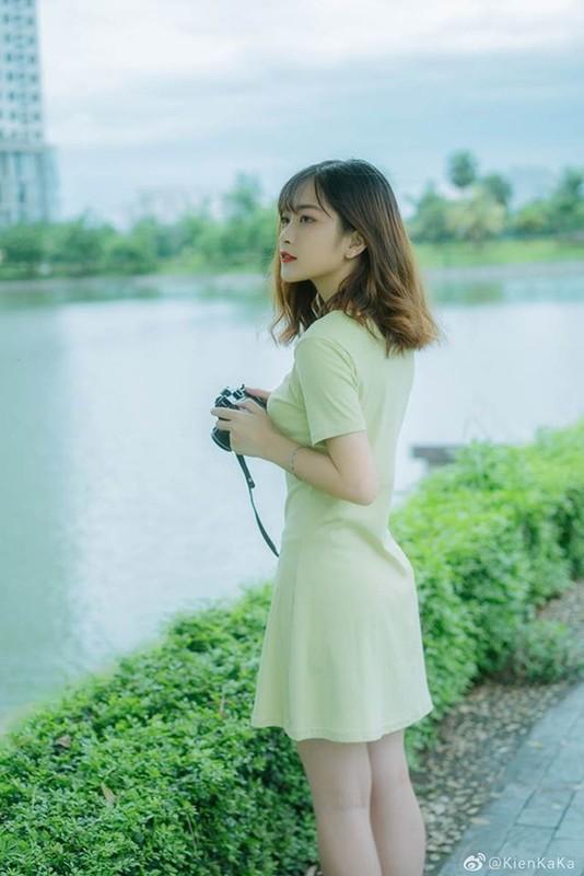 Hoc vien Tai chinh dia chi co dan my nhan tai sac ven toan-Hinh-13