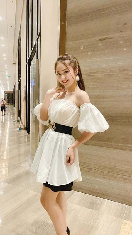 Hoc vien Tai chinh dia chi co dan my nhan tai sac ven toan-Hinh-2