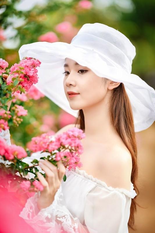 Hoc vien Tai chinh dia chi co dan my nhan tai sac ven toan-Hinh-3