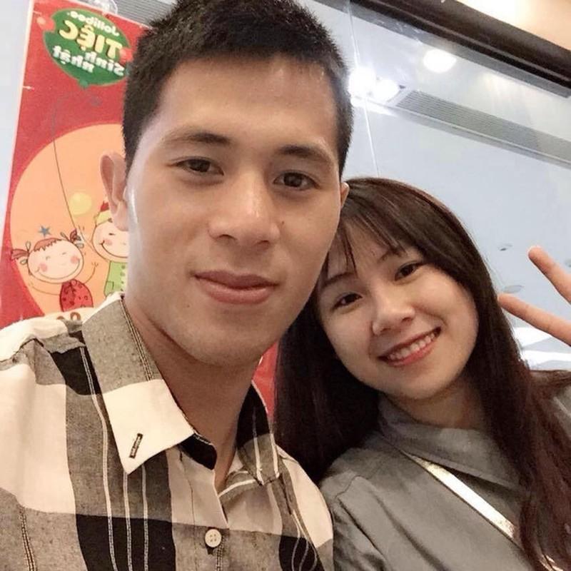 Sau Quang Hai, Dinh Trong sap gia nhap hoi cau thu di