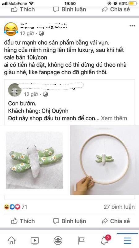 """Chi gai khoi nghiep ban thu bong, """"xau nhung co duyen"""" va cai ket-Hinh-8"""