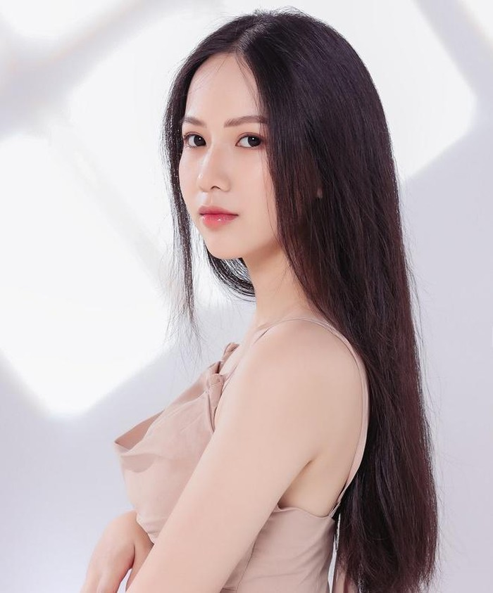 Khoe anh