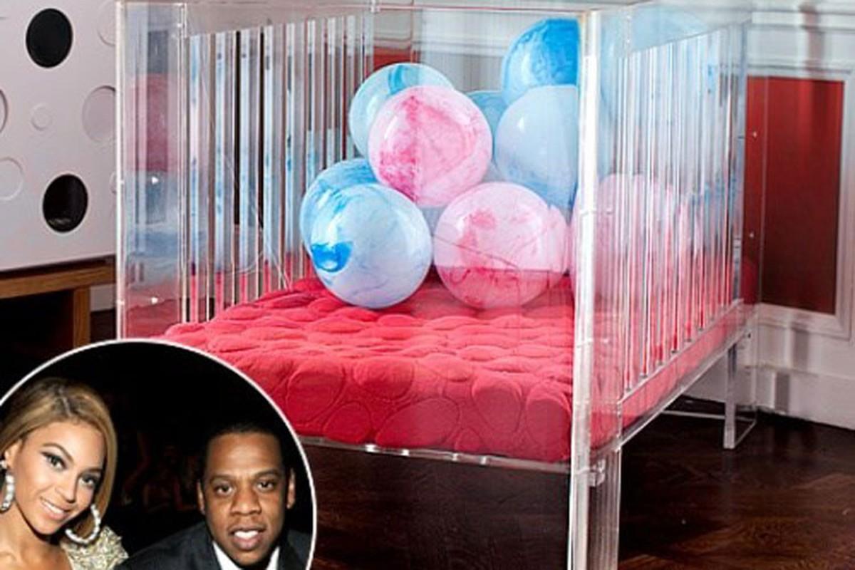Thu choi ngong cua vo chong Beyonce va Jay Z-Hinh-6