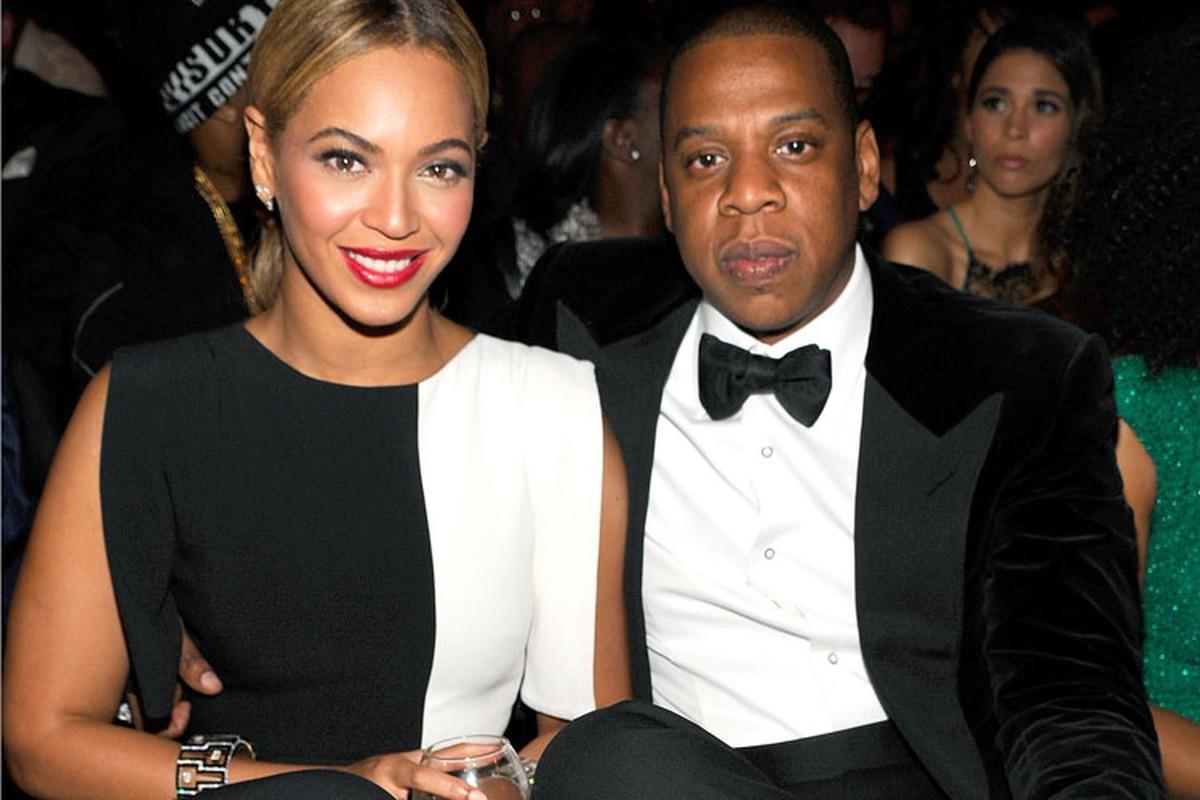 Thu choi ngong cua vo chong Beyonce va Jay Z-Hinh-8