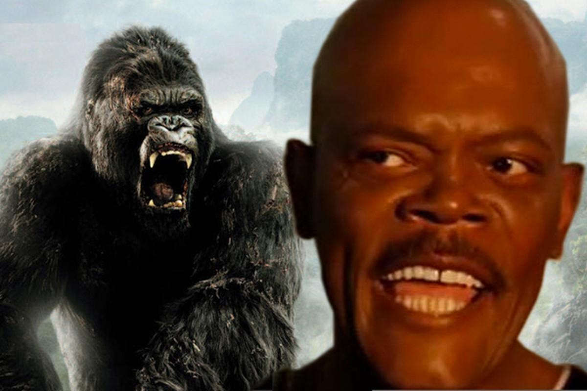 Tai tu Kong Skull Island sieu sao Hollywood da tai gian di-Hinh-6