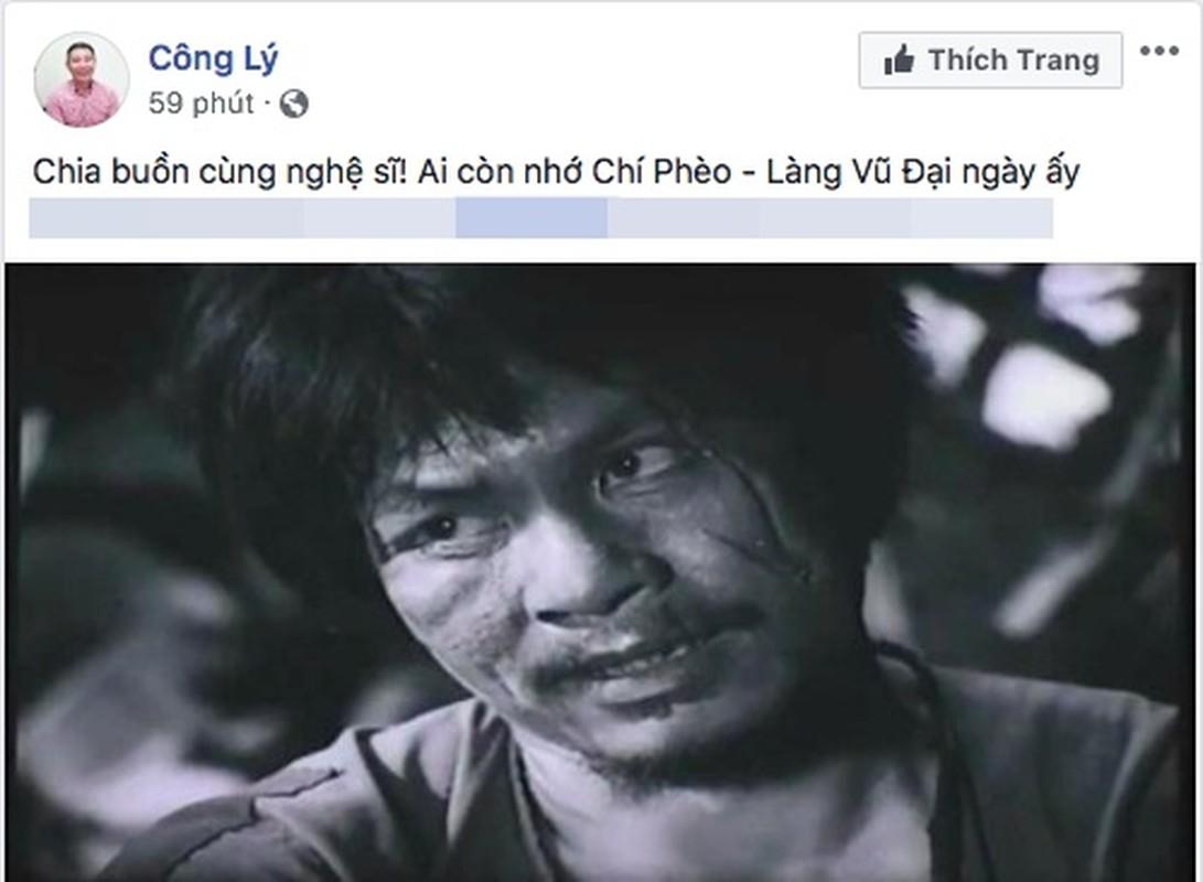 Sao Viet bang hoang tiec thuong NSUT Bui Cuong qua doi-Hinh-6