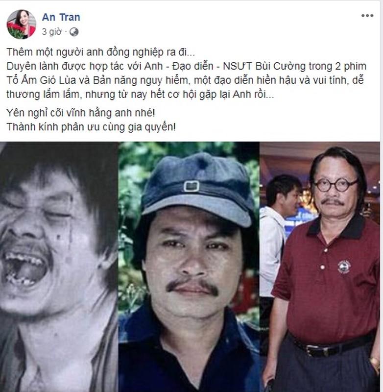 Sao Viet bang hoang tiec thuong NSUT Bui Cuong qua doi-Hinh-7