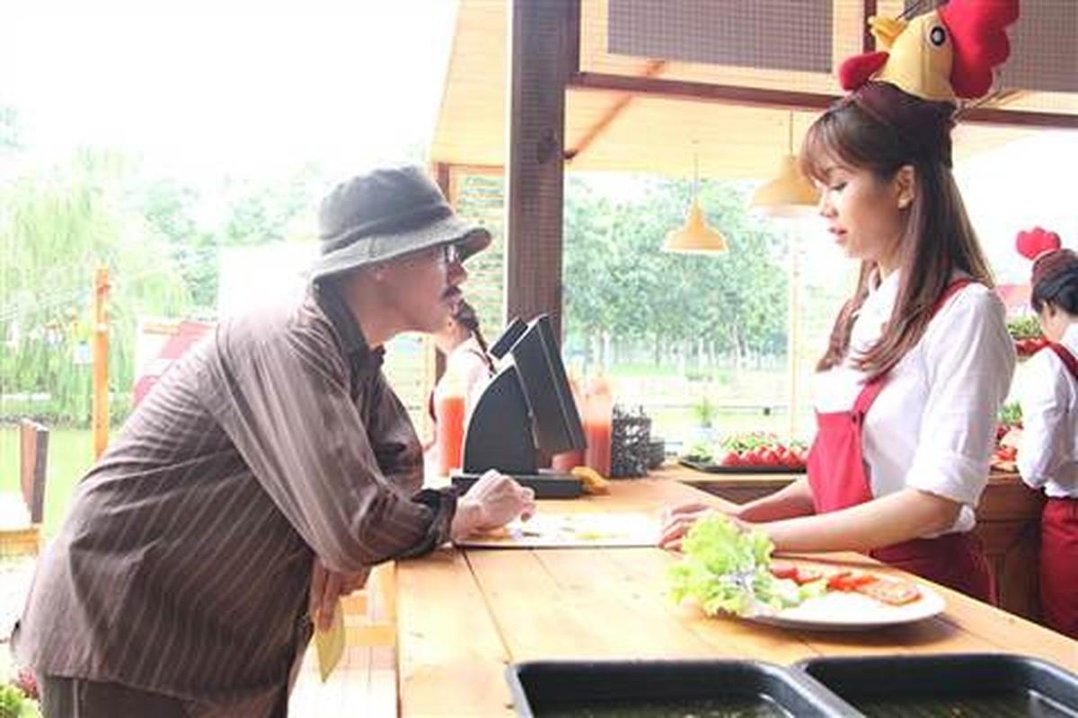 Ngoai Kieu Minh Tuan, An Nguy tinh tu het nac voi nguoi dan ong nay-Hinh-3