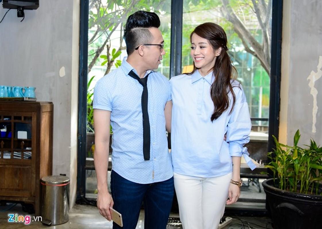 Ngoai Kieu Minh Tuan, An Nguy tinh tu het nac voi nguoi dan ong nay-Hinh-9