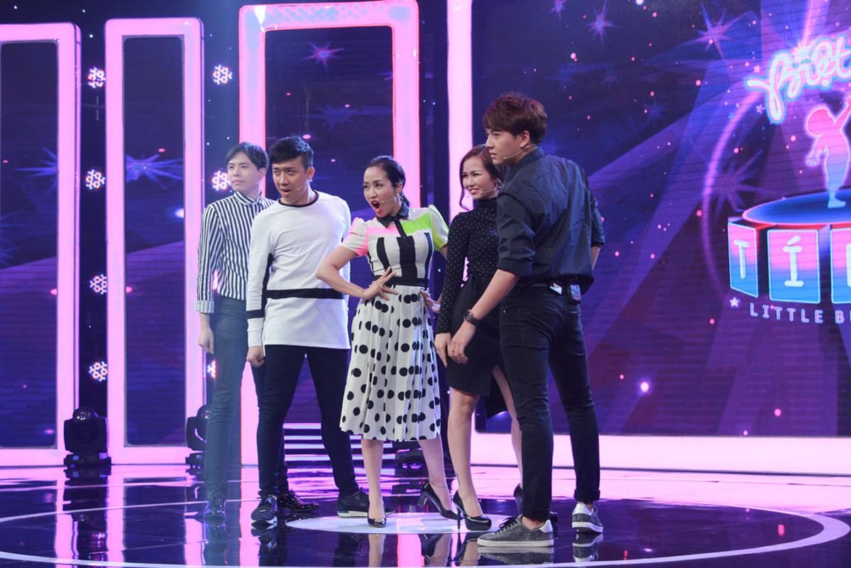 Ngo Kien Huy lam MC duyen the nao ma doat giai VTV Awards?-Hinh-6