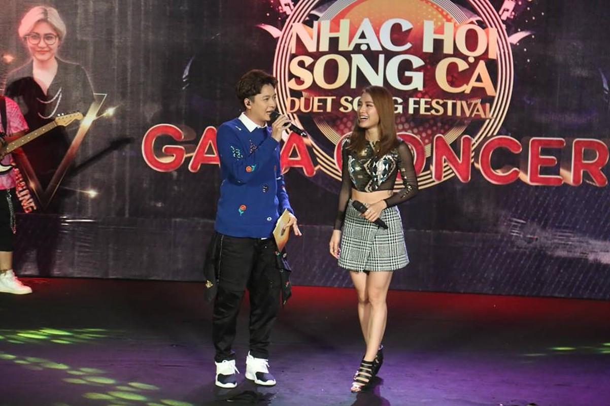Ngo Kien Huy lam MC duyen the nao ma doat giai VTV Awards?-Hinh-7