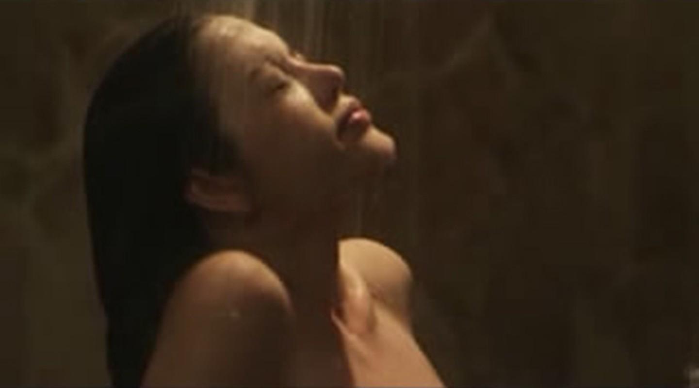 Su nghiep phim anh cua Ly Nha Ky truoc khi tai xuat dong phim-Hinh-4