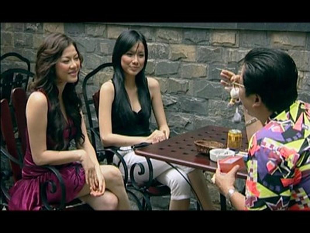 Su nghiep phim anh cua Ly Nha Ky truoc khi tai xuat dong phim-Hinh-9