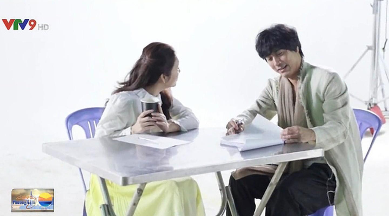 Vai dien khien fan chet me cua tai tu Han Jae Suk-Hinh-2
