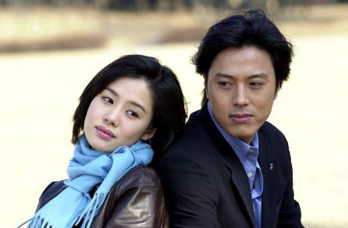 Vai dien khien fan chet me cua tai tu Han Jae Suk-Hinh-3