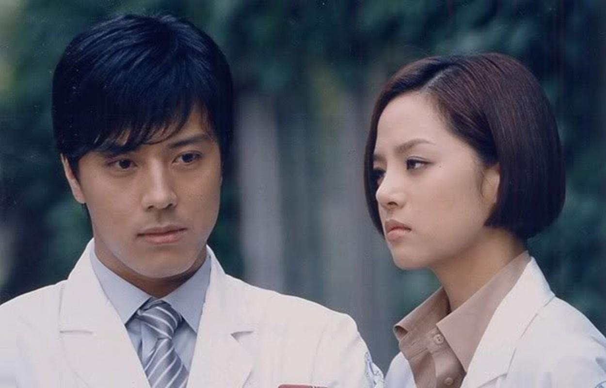 Vai dien khien fan chet me cua tai tu Han Jae Suk-Hinh-6