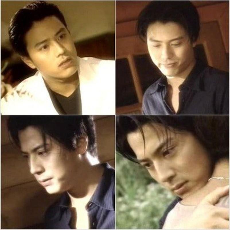 Vai dien khien fan chet me cua tai tu Han Jae Suk-Hinh-8