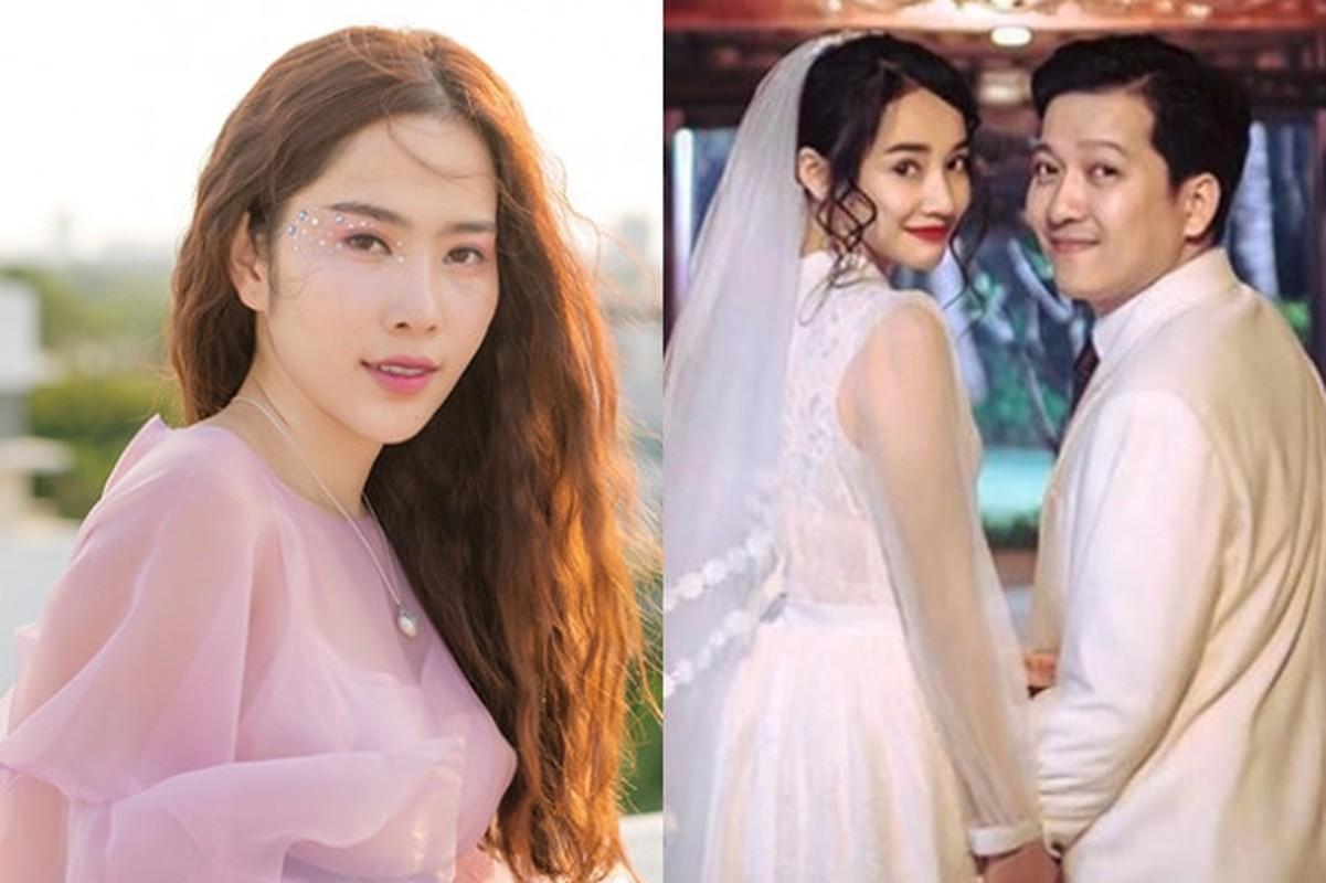 "Sao Viet nao la ""nguoi thu 3"" day tui ho trong nam 2018?-Hinh-4"
