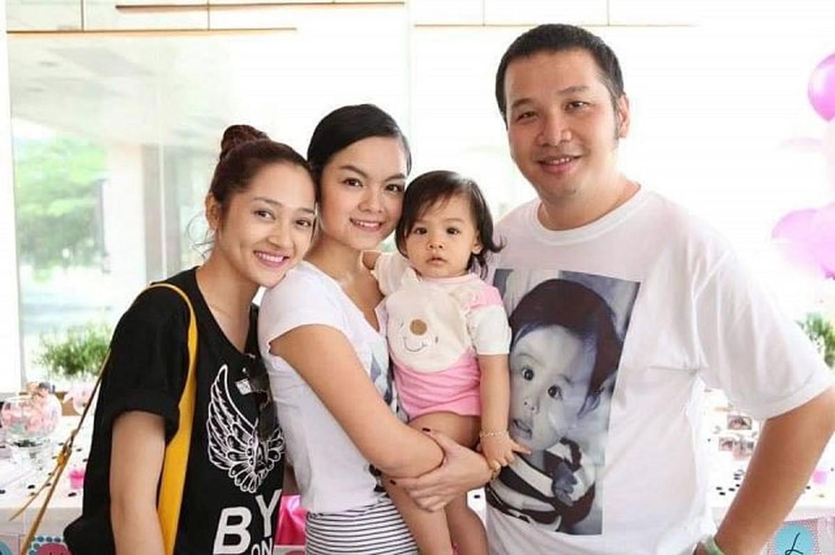 "Sao Viet nao la ""nguoi thu 3"" day tui ho trong nam 2018?-Hinh-7"