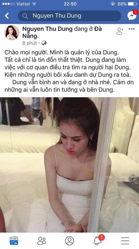 Thu Dung: Nhan 25.000USD chi de cafe voi dai gia, du luan phan ung gat-Hinh-5