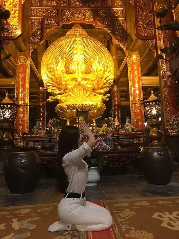 Thu Dung: Nhan 25.000USD chi de cafe voi dai gia, du luan phan ung gat-Hinh-8
