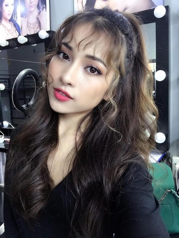 Nam 2018 ca si tre nao len ngoi sau song gio scandal?-Hinh-2