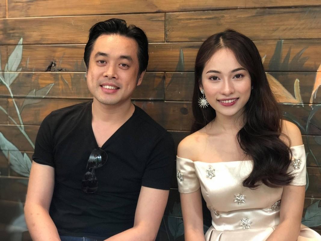 Nam 2018 ca si tre nao len ngoi sau song gio scandal?-Hinh-3