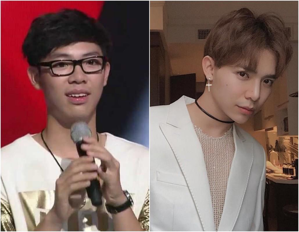 Nam 2018 ca si tre nao len ngoi sau song gio scandal?-Hinh-7