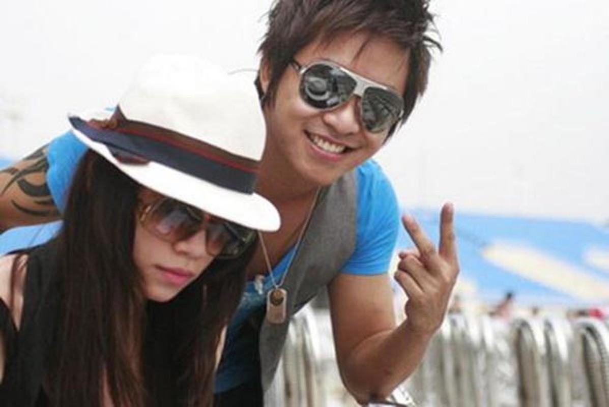 Soi chuyen tinh cua 2 sao Viet Ho Ngoc Ha - Cat Phuong-Hinh-3