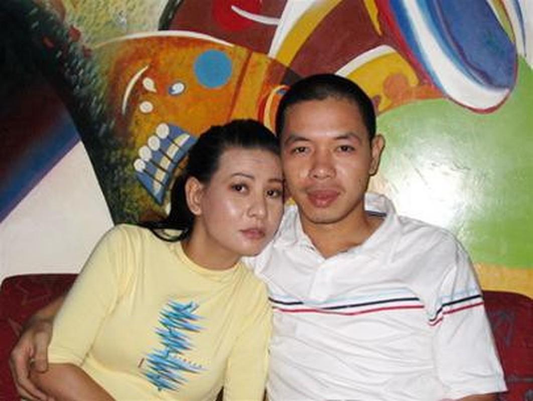 Soi chuyen tinh cua 2 sao Viet Ho Ngoc Ha - Cat Phuong-Hinh-8