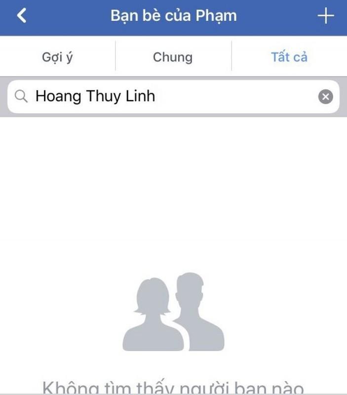 Pham Quynh Anh - Hoang Thuy Linh than thiet ra sao truoc tin don ran nut?-Hinh-2