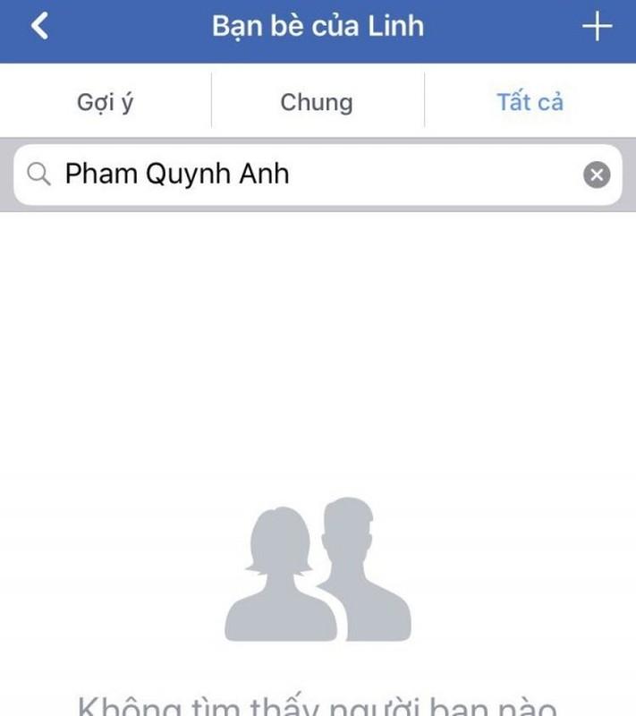 Pham Quynh Anh - Hoang Thuy Linh than thiet ra sao truoc tin don ran nut?-Hinh-3