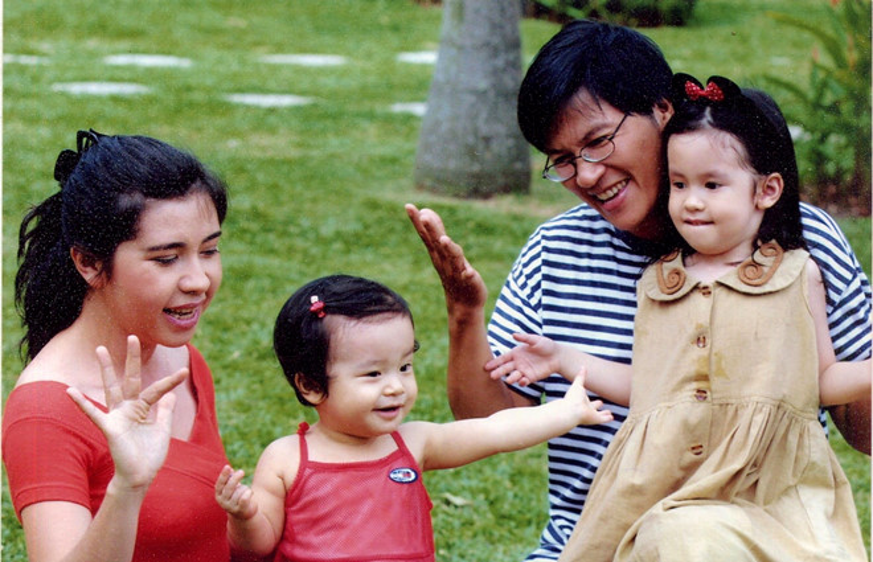 Cuoc song Phuong Thao - Ngoc Le ra sao sau nhieu nam vang bong?-Hinh-2