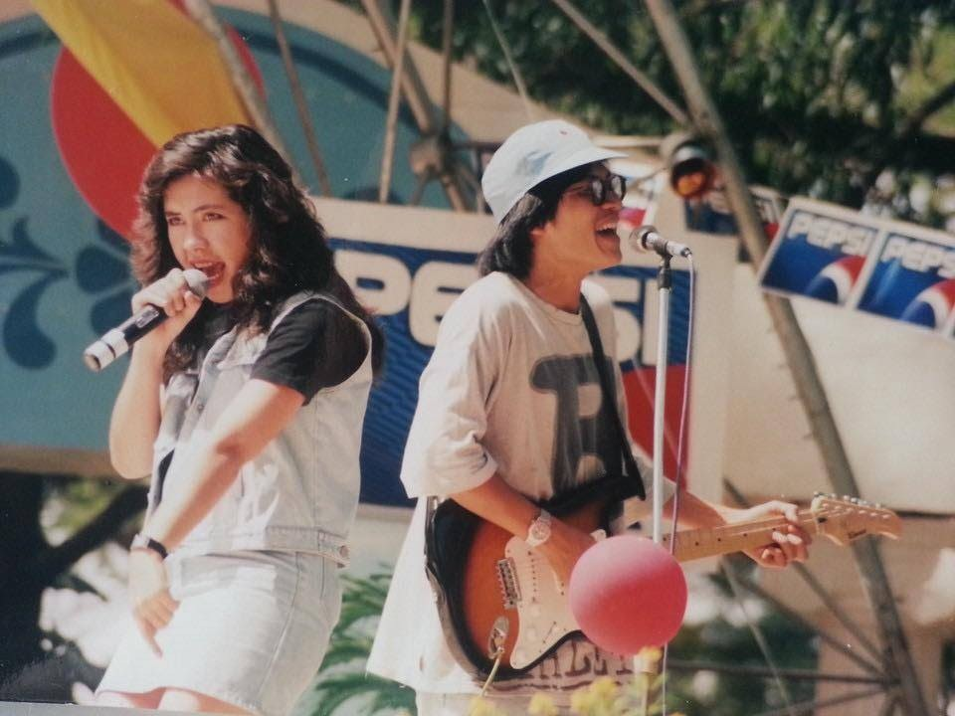 Cuoc song Phuong Thao - Ngoc Le ra sao sau nhieu nam vang bong?